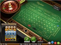 online casino william hill hammer 2
