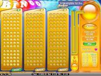 zaidimai kazino unibet